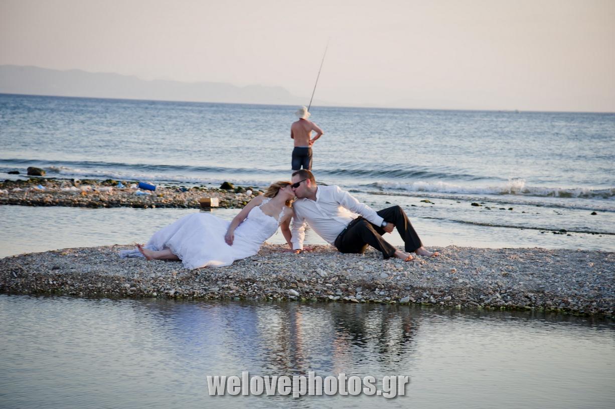 φωτογράφηση γάμου Αθήνα,Πειραιάς,περιστέρι,Μοσχάτο,Γλυφάδα,Πάρος,φωτογραφία βάπτισης,