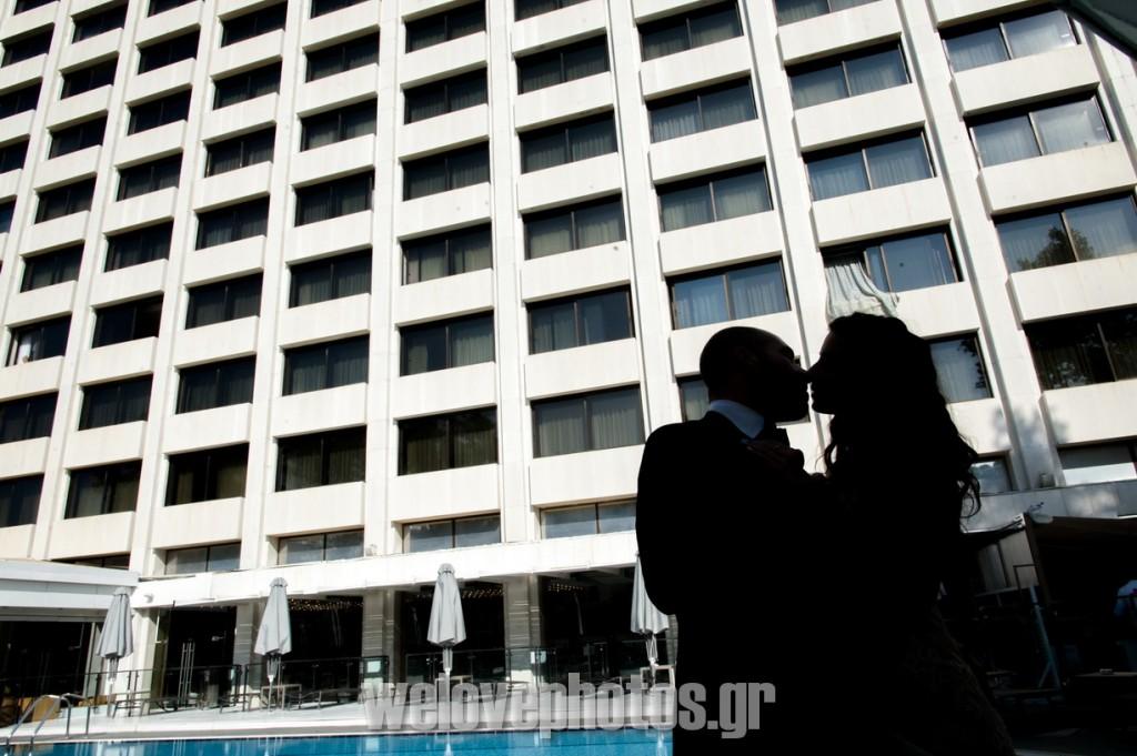 φωτογράφος γάμου γιάννης παπαδημητρίου  περιστέρι πειραιάς γλυφάδα,πετρουπολη
