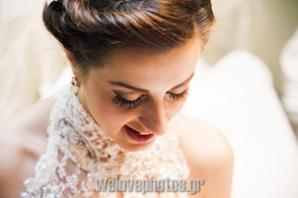 φωτογράφιση γάμου,Ζωοδόχος Πηγή Δάφνη,Δεξίωση στους Καταρράχτες Μοσχάτο