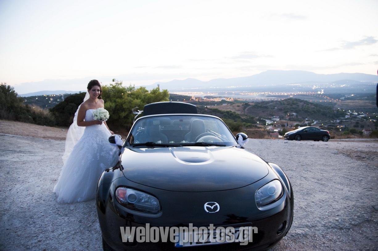 φωτογραφία γάμου.βάπτισης