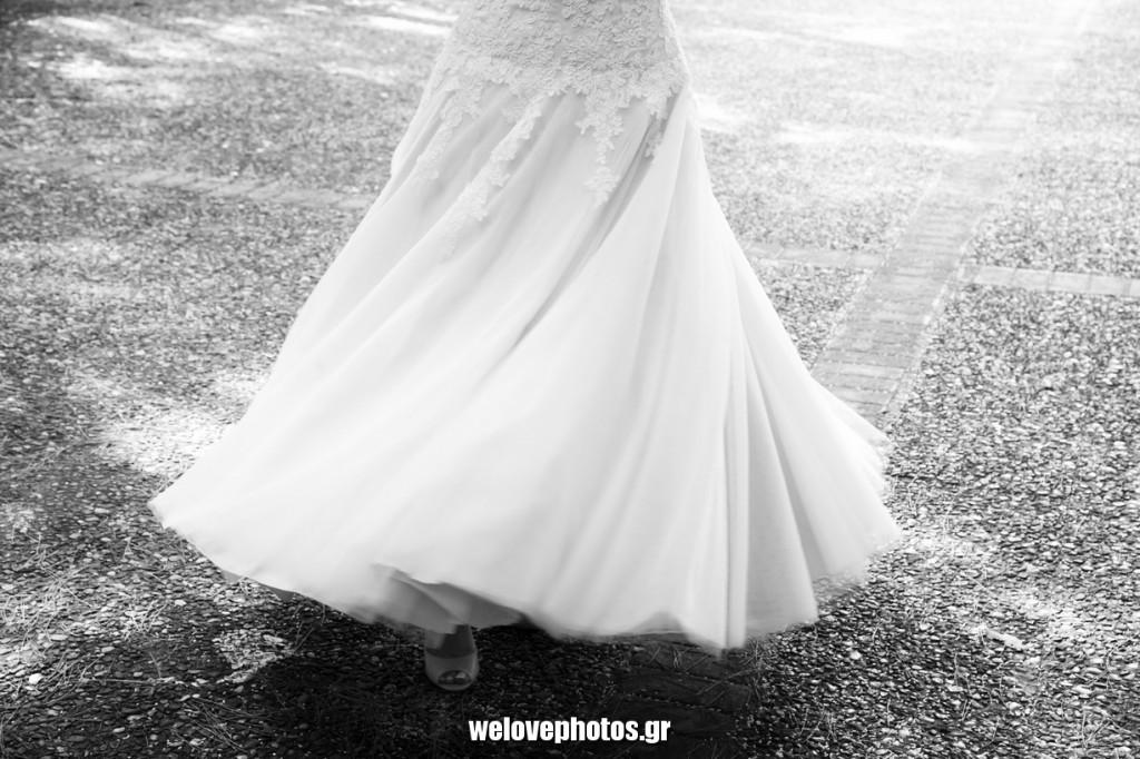 φωτογράφηση γάμου-φωτογραφία βάπτιαής_ (20)