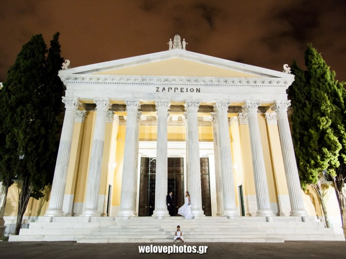 athens wedding photographer and videography