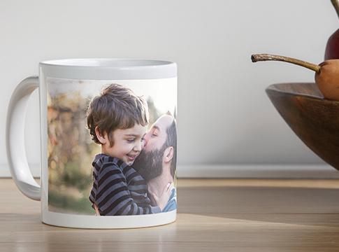 mug-detail