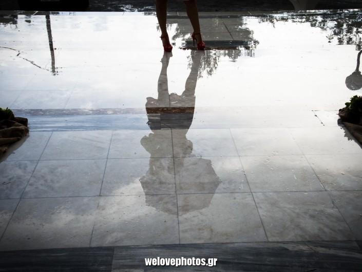 καλλιτεχνικά φωτογράφιση βάπτισης στον Πειραιά