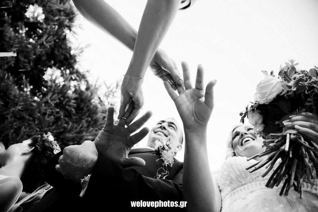 φωτογράφηση γάμου-φωτογραφία βάπτιαής_ (30)