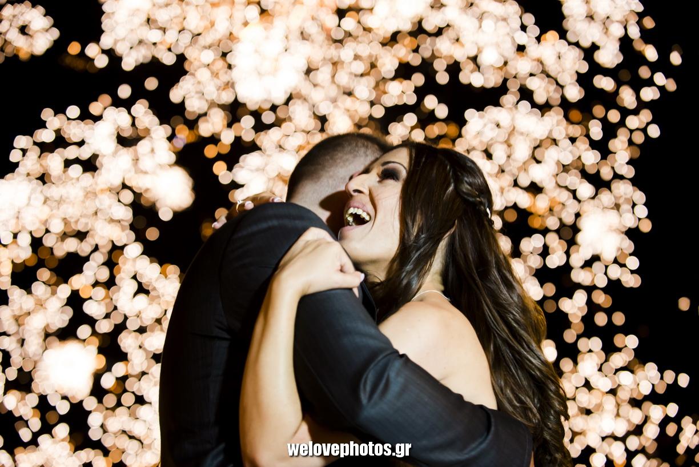 φωτογράφος γάμου Πειραιάς Γλυφάδα Περιστέρι