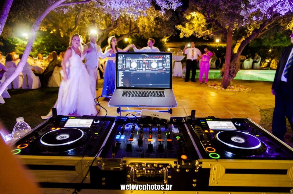 φωτογράφηση γάμου στο κτήμα Βέλλη