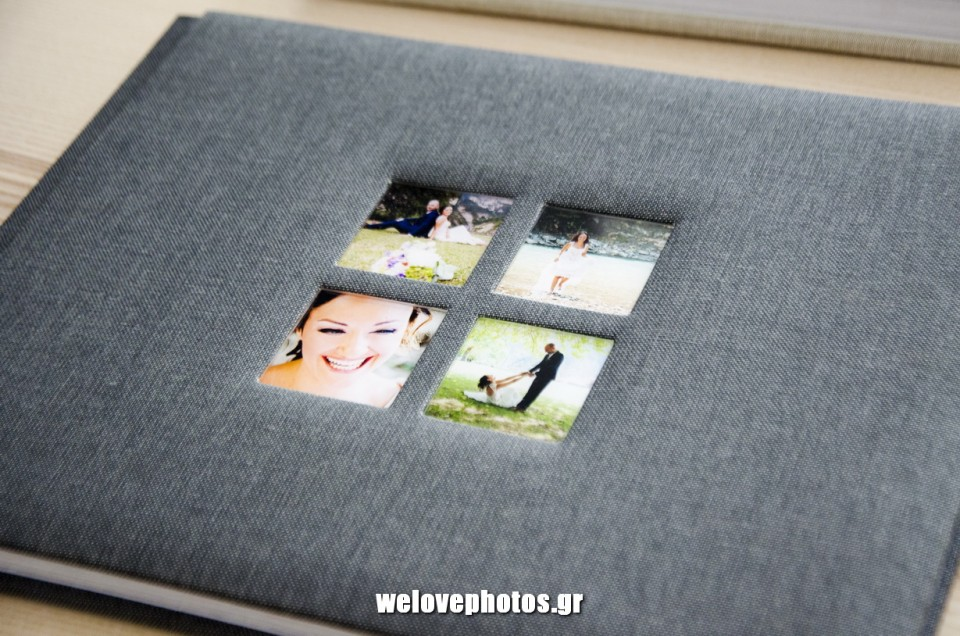 new wedding products 2016 by welovephotos